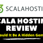 ScalaHosting Review [2020] – Could It Be A Hidden Gem?